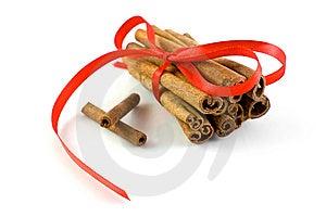 Condiment Sticks Royalty Free Stock Photography - Image: 7705237