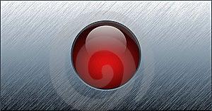 Japanese Flag Stock Photo - Image: 7713290