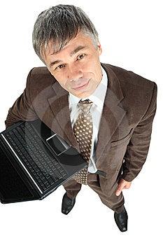 Job Stock Photography - Image: 7722042
