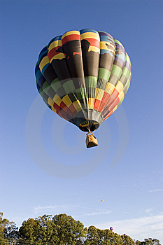 Acsend Stock Images - Image: 7727824