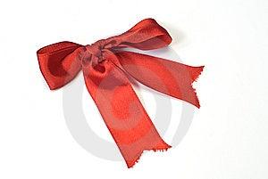 Valentineday Gift Royalty Free Stock Photos - Image: 7729188