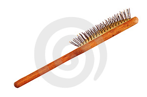 Comb. Stock Images - Image: 7736854