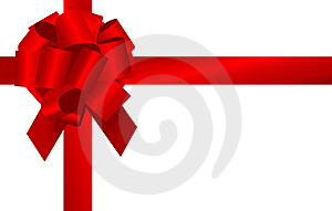 Valentine's Day Royalty Free Stock Images - Image: 7743749