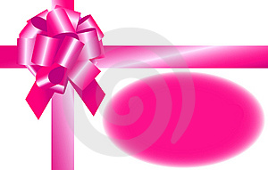 Valentine's Day Stock Image - Image: 7743781