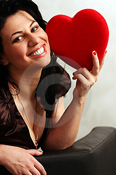 Valentine's Day Royalty Free Stock Photos - Image: 7757028