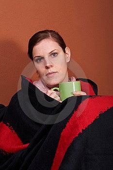 Illness Royalty Free Stock Photos - Image: 7772378