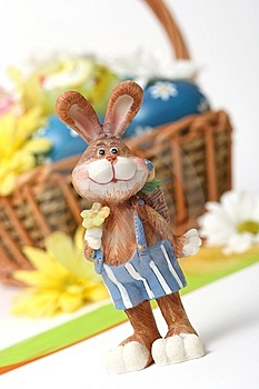 Easter Stock Photos - Image: 7776883