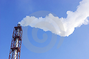 Industry Stock Photo - Image: 7782920