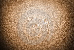 Leather Background Stock Photos - Image: 7785193