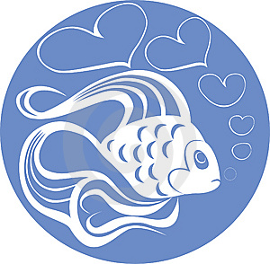Fish Royalty Free Stock Images - Image: 7792609
