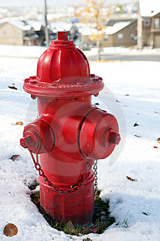 Fire Hydrant Royalty Free Stock Photos - Image: 7795098