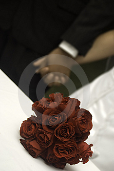 Bouquet Stock Photos - Image: 7797203