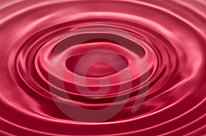 Ripples Stock Photos - Image: 7801783