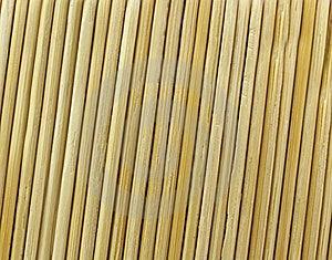 Bamboo Background Royalty Free Stock Photos - Image: 7802678