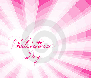 VALENTINE DAY Stock Photo - Image: 7805230