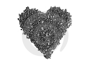 Heart Royalty Free Stock Images - Image: 7805929