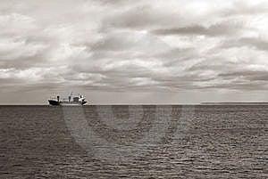 Voyage Stock Photography - Image: 7811772