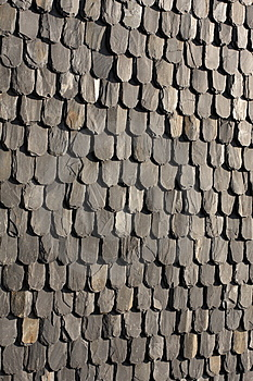 Gray Tiling Stock Images - Image: 7813704