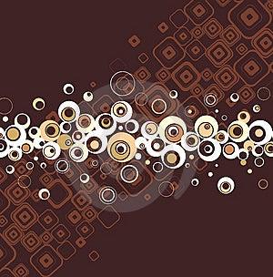 Elegance  Background. Stock Images - Image: 7814924