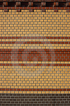 Bricks Stock Photo - Image: 7822190