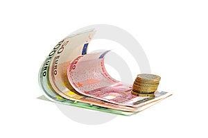 Money Stock Photo - Image: 7823530