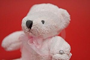 Valentine's Day Royalty Free Stock Photo - Image: 7824305
