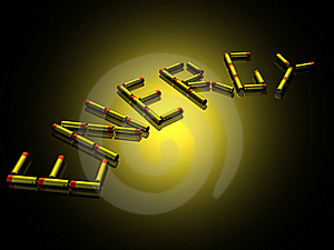 3d Batteries Royalty Free Stock Photography - Image: 7832057