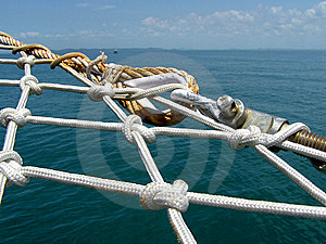 Boat Trip In Brasil Royalty Free Stock Image - Image: 7835486