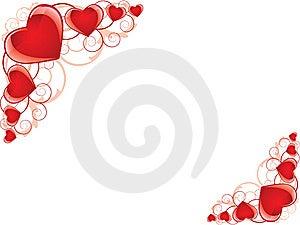 Fondo del cuore