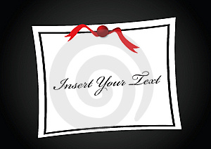 Insert Your Text Stock Photos - Image: 7842393