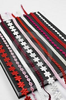Decorative Rims Royalty Free Stock Images - Image: 7846509