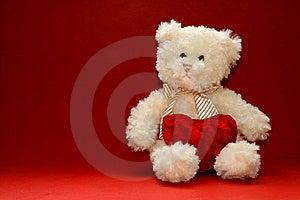 Teddybear Stock Photography - Image: 7857112