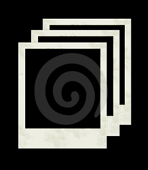 Photo Frames Stock Photos - Image: 790543