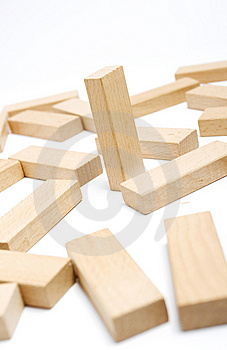 Maze Royalty Free Stock Photos - Image: 7903478