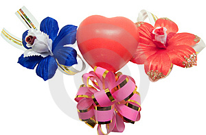 Valentines Day Royalty Free Stock Image - Image: 7914396