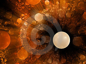 Abstract Background Royalty Free Stock Photo - Image: 7914725
