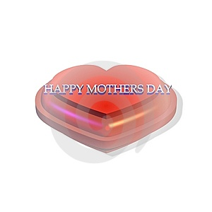 Happy Mothers Day Stock Images - Image: 7915044