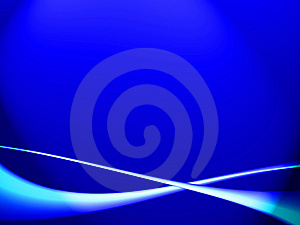 Blue Dynamic Stock Photos - Image: 7916133