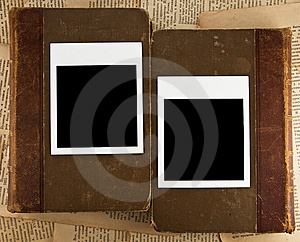 Books. Stock Image - Image: 7923521