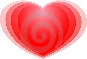 Big Love Royalty Free Stock Image - Image: 7926266