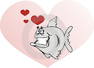 Valentine's Day Stock Photo - Image: 7937370