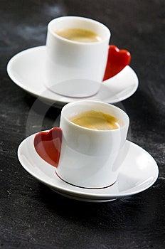 Espresso Stock Images - Image: 7943734