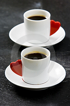 Espresso Royalty Free Stock Photo - Image: 7943745