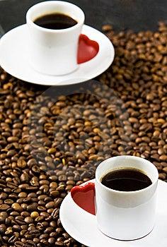 Espresso Stock Image - Image: 7943761
