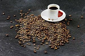 Espresso Stock Photos - Image: 7943833