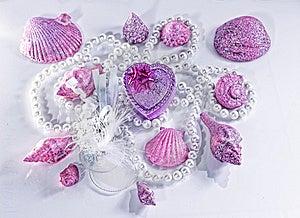 Bijou Stock Photos - Image: 7949813