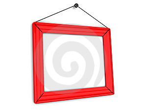 Photo Frame Stock Photography - Image: 7957172