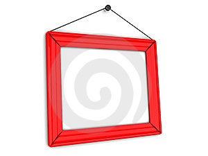 Photo Frame Stock Photography - Image: 7957172
