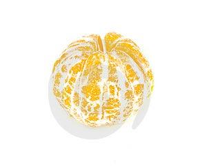Tangerine Stock Photos - Image: 7963103