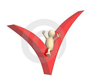Success Stock Photo - Image: 7964920